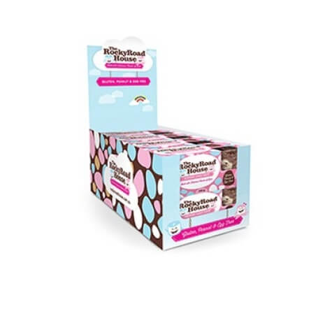Popping Candy Drive 100g Bulk Buy Rocky Road The Rocky Road House